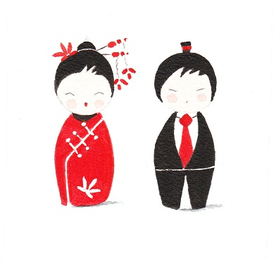 Couple1R