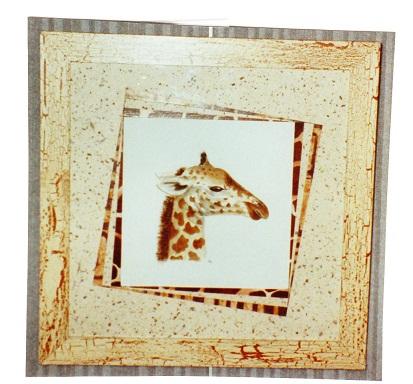 girafe R