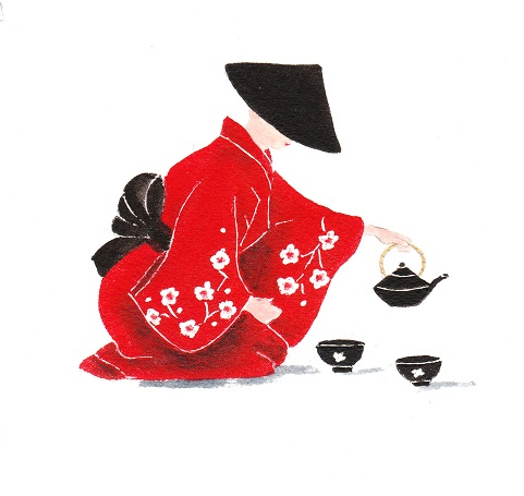 Geisha 19.jpgR