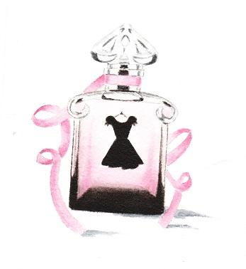 parfum-22r
