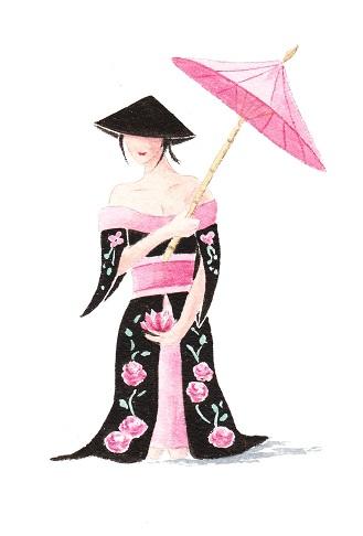 geisha-29r